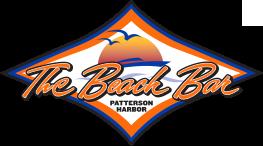 beachbarlogo